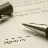 Why is a Director's Service Agreement Important?
